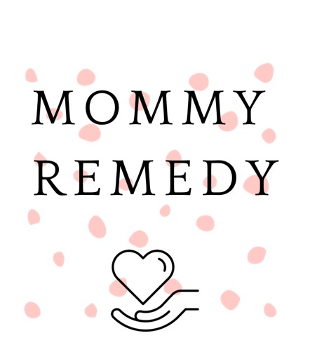 MOMMY REMEDY